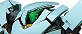 GSA 楽園追放 -Expelled from Paradise- ニューアーハン ノンスケール ABS製 塗装済み可動フィギュア