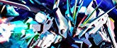 【PS4】SDガンダム ジージェネレーション クロスレイズ プレミアムGサウンドエディション【早期購入特典】3大特典を入手できる特典コード(封入)【Amazon.co.jp限定】アイテム未定