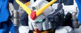 CONVERGE KAMEN RIDER PB09 仮面ライダー龍騎 COMPLETE EDITION【プレミアムバンダイ限定】