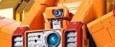超合金魂 勇者王ガオガイガー GX-69 ゴルディーマーグ 約210mm ABS&PVC&ダイキャスト製 塗装済み可動フィギュア
