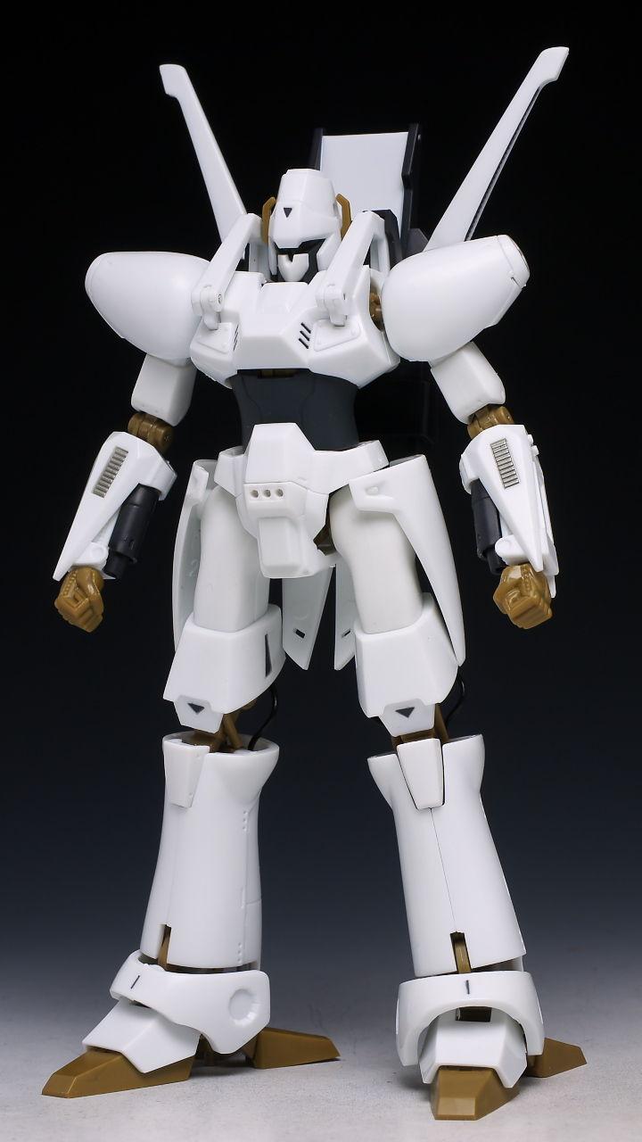 ROBOT             L Gaim