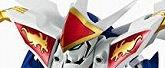 NXEDGE STYLE ネクスエッジスタイル 魔神英雄伝ワタル [MASHIN UNIT] 新星龍神丸 約100mm ABS&PVC製 塗装済み可動フィギュア
