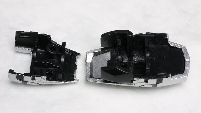 P2230124