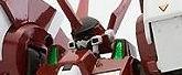 スーパーロボット超合金 アルトアイゼン