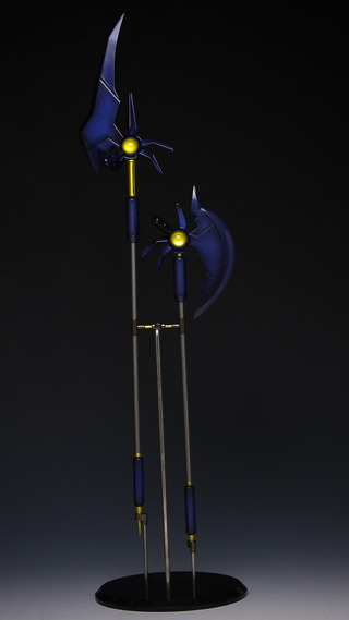 P1990180
