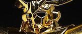 聖闘士聖衣神話 サジタリアスクロス(銀河戦争Ver.) レビュー