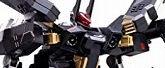 テレビ・マスターピース スター・ウォーズ:クローン・ウォーズ キャプテン・レックス