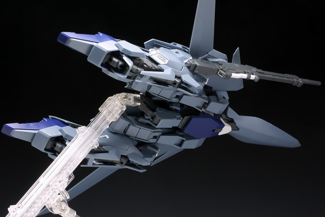 P2520803