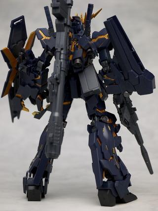 P3310970