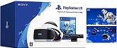 "PlayStation VR""PlayStation VR WORLDS"