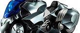 PERSONA5 the Animation 可変ヨハンナ/アナト ノンスケール ATBC-PVC&ABS&PA&POM製 塗装済み可動フィギュア