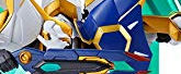 ROBOT魂 コードギアス [SIDE KMF] ランスロットsiN 約145mm ABS&PVC製 塗装済み可動フィギュア