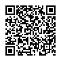 6042538924742