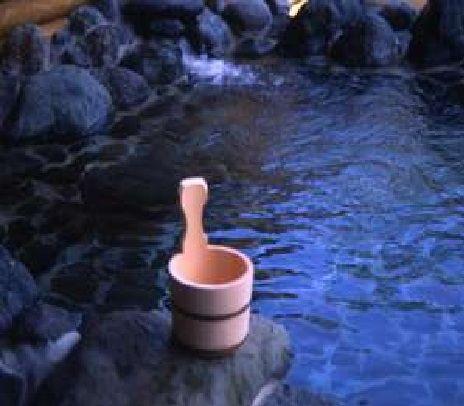 草津温泉の温泉・露天風呂 : 旅行大好きつぶやき王