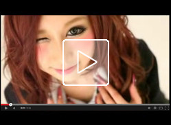 八王子女学院動画