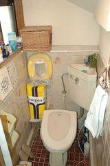 NGN邸トイレ1