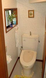 NGN邸トイレ2