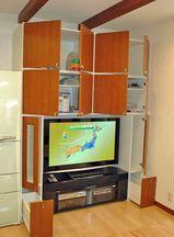 NGN邸TV4
