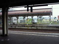62001a40.jpg