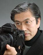 img_profile_photo