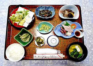 food11-big