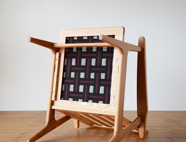 zmaruni-seat (2)