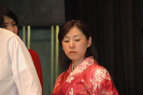 natsuko2