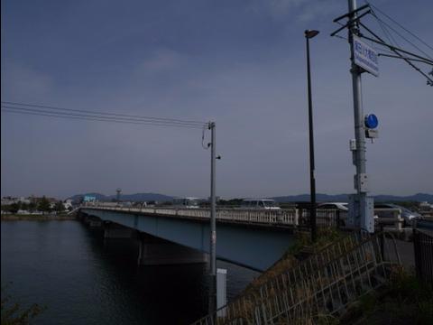 20170420-08