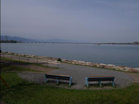 20170420-07