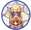 item[1]