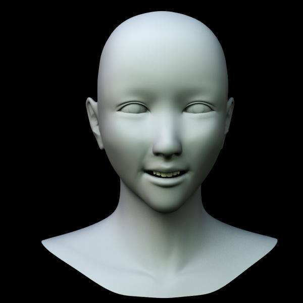 ☆ゲイが気になった画像を貼るスレ☆ Part.31 [無断転載禁止]©bbspink.comYouTube動画>6本 ->画像>941枚