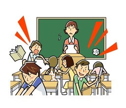 schoolcrisis_main