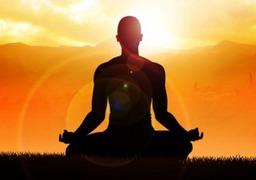 meditation-304x214