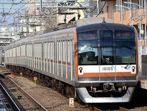 Tokyo_metro_10000_kei_Fliner