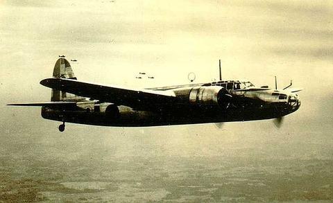 640px-Ki-49