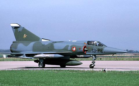 Mirage_5F_(13143734505)