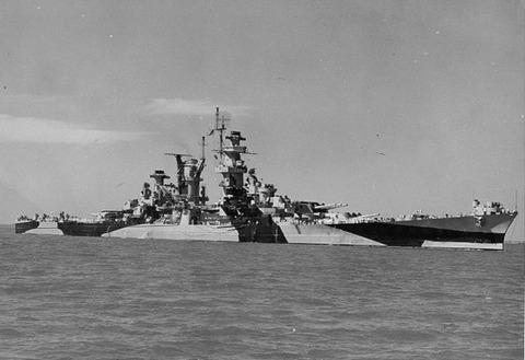 640px-USS_Alaska_(CB-1)_in_1944_(NH_97268)