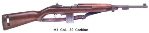 M1_Carbine