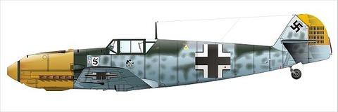 640px-Bf109_Galland_Gerippe
