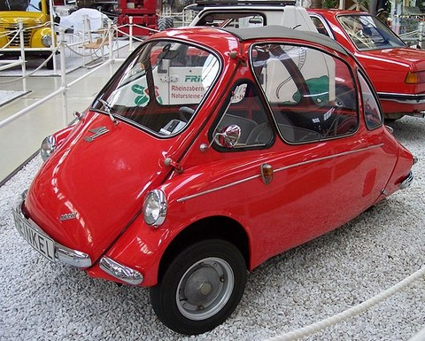 599px-Heinkel_Kabine_vl_red