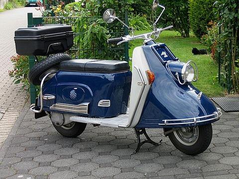 640px-Heinkel_Tourist_175,_Bj._1956_1a