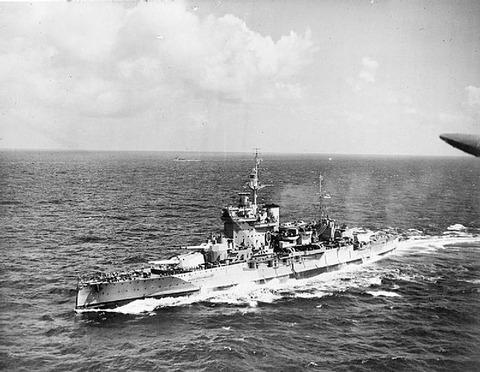 620px-HMS_Warspite,_Indian_Ocean_1942