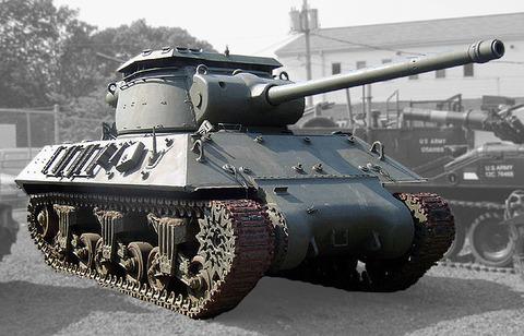 640px-M36-GMC-Danbury.0004zx4t