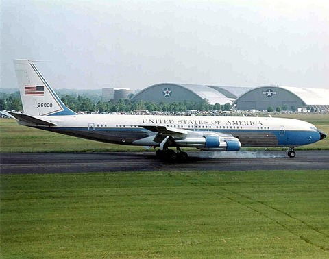 611px-VC-137-1_Air_Force_One