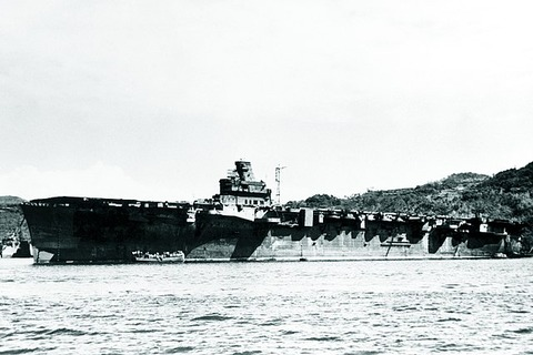 640px-Image-Japanese_aircraft_carrier_Junyo_2_cropped
