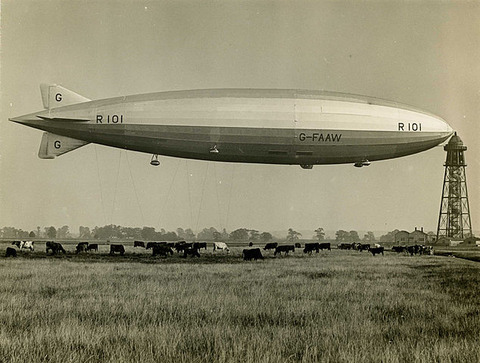 634px-R101_and_cows