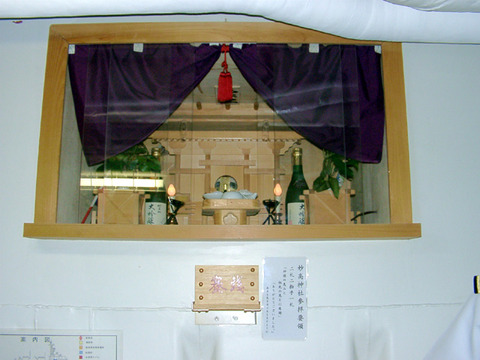myoko_shrine1