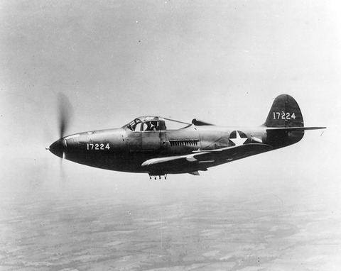Bell_P-39_Airacobra