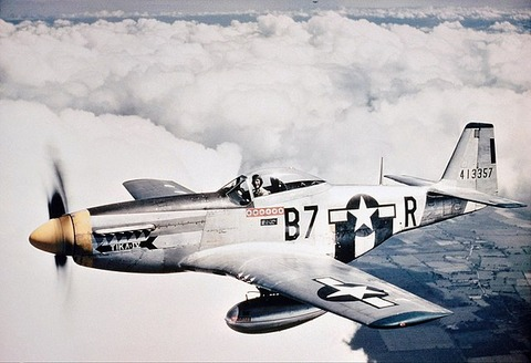 640px-P-51-361