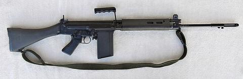 640px-SLRL1A1